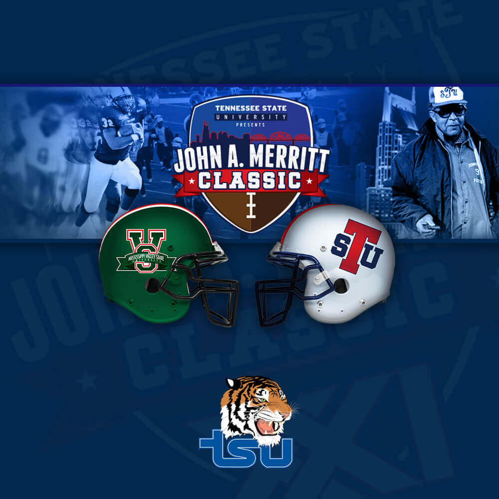 2019-august-31-tsu-john-merrit-game