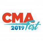 2019 CMA Fest