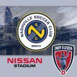2019-july-27-nashville-soccer