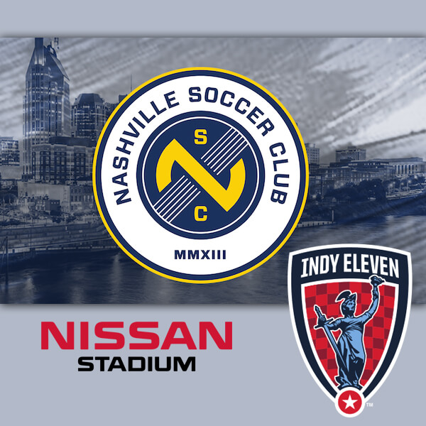 2019-july-27-nashville-soccer