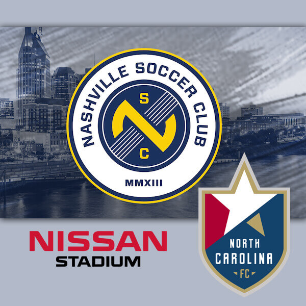2019-october-12-nashville-soccer