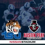 2019-october-19-tsu-vs-austin-peay