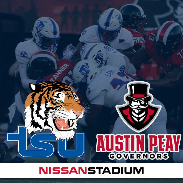 2019-october-19-tsu-vs-austin-peay