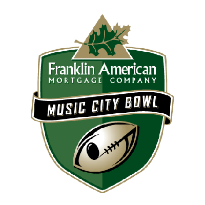 music-city-bowl-square