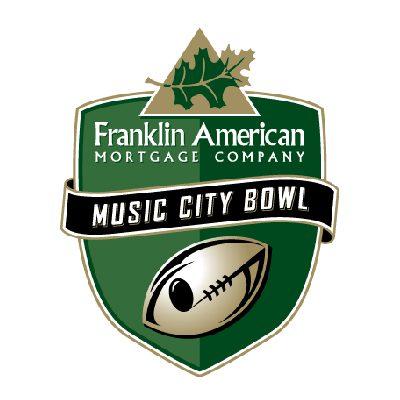music-city-bowl-square