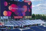 2019 nissan stadium concourse 4