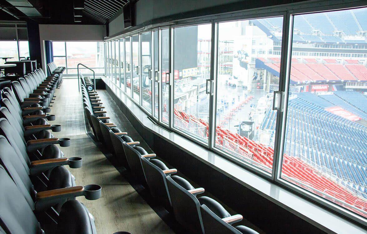 home tiles image2 fullsize 2 - Nissan Stadium