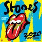 520nashville stones2020 1500×1500 - Nissan Stadium