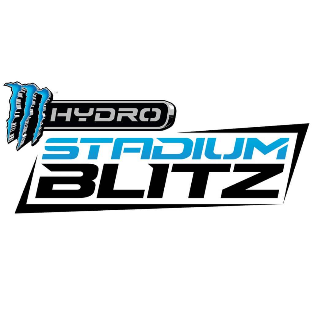 stadium blitz1200x1200 - Nissan Stadium