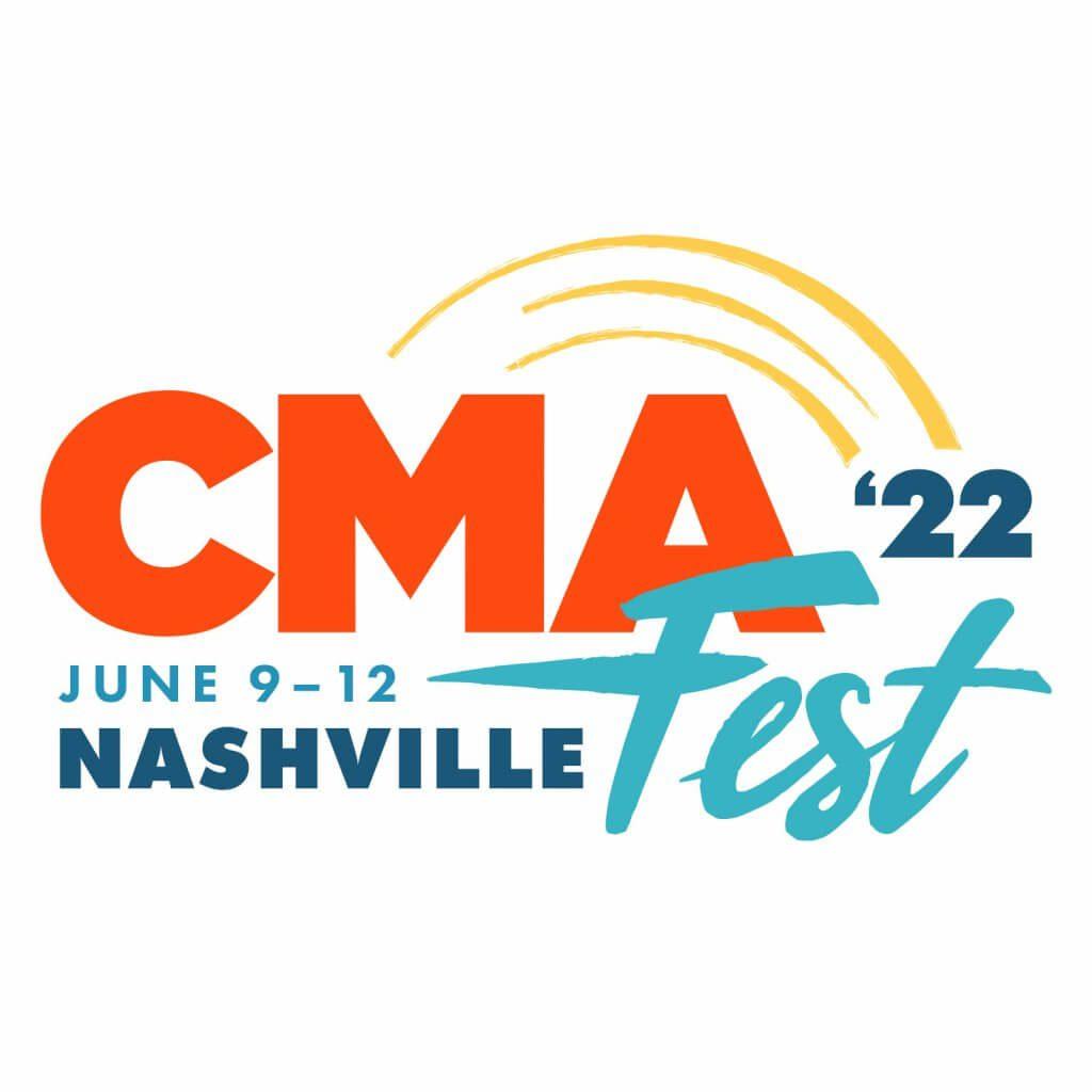 CMA Fest 2022