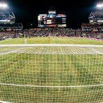 200922 soccer - Nissan Stadium