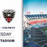 200922 soccer2 - Nissan Stadium