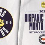 200924 hispanic month - Nissan Stadium
