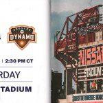 200925 dynamo - Nissan Stadium