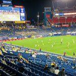 201006 soccer5 - Nissan Stadium