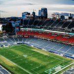 201119 soccer - Nissan Stadium