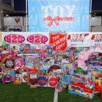 201207 toyfield nissan - Nissan Stadium