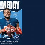 201218 program3 - Nissan Stadium