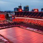 210206 stadium nissan template - Nissan Stadium