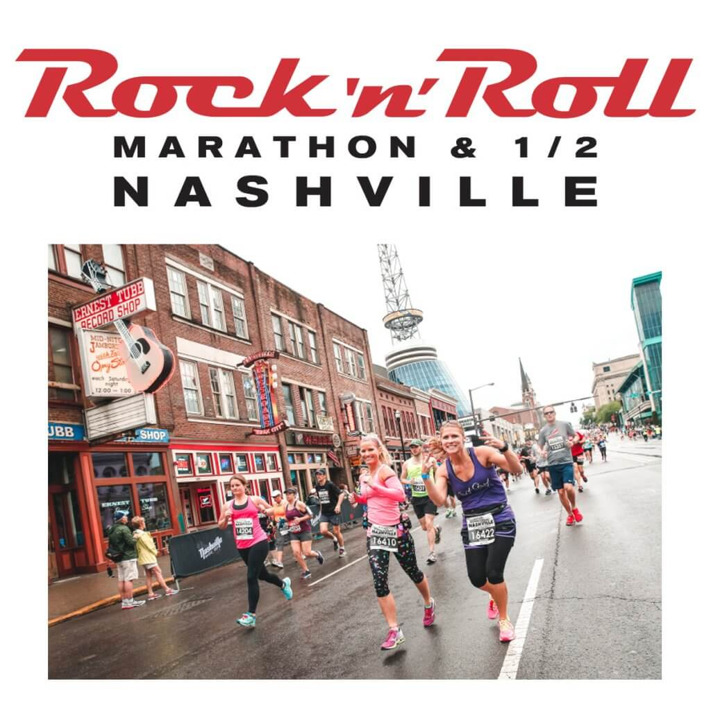 210217 marathon event - Nissan Stadium