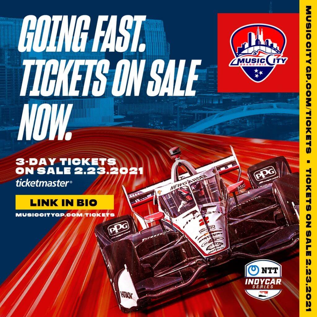 mcgp pre sale 1080×1080 1 - Nissan Stadium