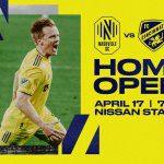210310 soccer - Nissan Stadium