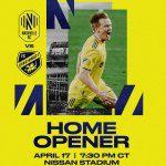 210310 soccer eventapril17 - Nissan Stadium