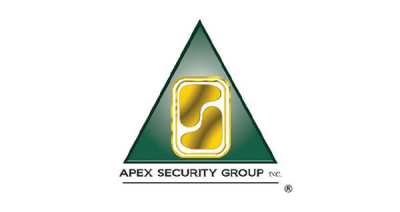 APEX SECURITY GROUP